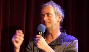Thijs Caspers: 'Het lief en leed dat landgoed heet'   Kliknieuws