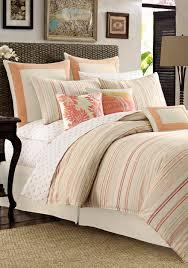 white california king comforter. Tommy Bahama® La Scala Breezer California King Comforter Set White Unisex Bed \u0026 Bath Bedding