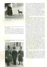 father walsh as i knew him an article by professor carroll quigley a favorite pastime of father walsh was his pet doberman prince in 1943