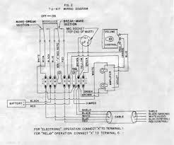 d104 silver eagle wiring diagram d104 image wiring astatic d 104 microphones on d104 silver eagle wiring diagram