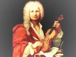 Resultado de imagen de barroco musica