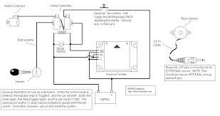 sears craftsman garage door opener wiring diagram collection rh faceitsalon com wiring diagram for chamberlain garage