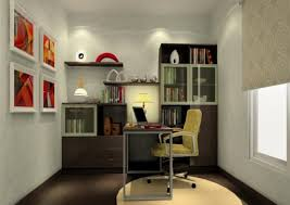 furniture for a study. Furniture For A Study. Gallery Of Study Room Luxury Home Design Excellent At
