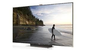 tv 30. samsung es9000 \u2013 a 75-inch led tv [video] tv 30 h