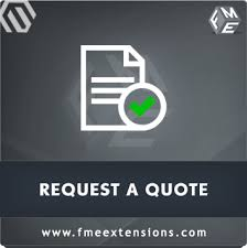 Request A Quote 32 Amazing Request For Quote Free Magento Extension