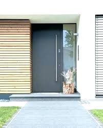 modern door designs.  Door Modern Front Door Designs Entry Ideas Exterior Doors 7  Amazing Black   Inside Modern Door Designs