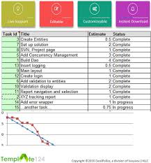 Issue Tracking Template Excel Microsoft Excel Issue Tracking In Project Management Template