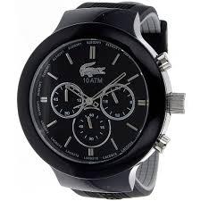 lacoste 2010651 borneo watch online discountshop com