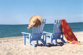 Image result for summer on the beach