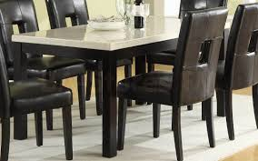 granite top dining table set. Cool Granite Top Dining Table Sets For Your Best Kitchen Room Contemporary Tables And Chairs Set I