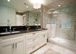 Bathroom Vanity Granite Interior Stunning Bathroom Decoration With Bathroom Granite