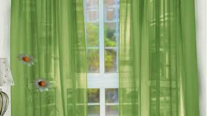 curtains sheer curtains clearance superb jcpenney sheer curtains clearance exquisite jcpenney sheer curtains clearance bewitch
