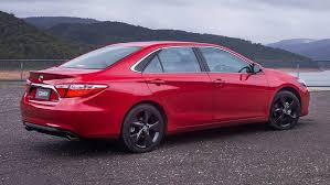 2015 camry concept. Exellent Concept 2015 Toyota Camry SX Intended Concept I