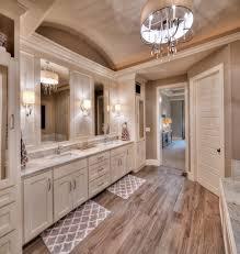 Design Master Bathroom Master Bathroom His And Her Sink Cottonwood Iii Floor Plan