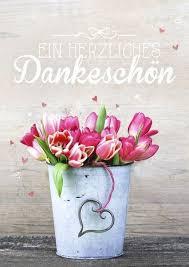 Geburtstag Dankeschön Bilder Gb Bilder Gästebuch Bilder