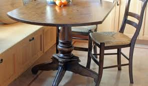 how to refurbish kitchen table and chairs fresh 46 modern outdoor dining room table ideas