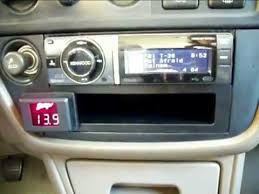 kdc bt945u kenwood kenwood kdc bt945u radio review duration 6 36 total views 2 205 rating 5 5 based on 6 reviews