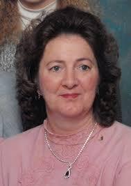 Obituary for Emma Mae (Shepherd) Watkins | Kempf Funeral Homes