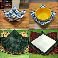 cozy paper holders. You\u0027re Going To Love Microwave Cozy Combo Pattern By Designer Zenia Rene. Paper Holders