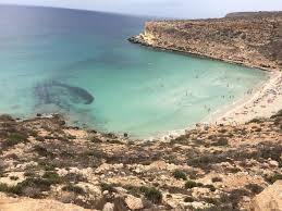 Appartement Via Thaon De Revel T Italië Lampedusa Bookingcom