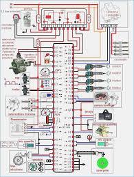 charming peugeot 207 wiring diagram download photos best image peugeot 1007 wiring diagram extraordinary peugeot 207 towbar wiring diagram gallery image