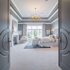 purple modern bedroom designs. Best Master Bedroom Designs For Sisters Purple Modern In Min Purple Modern Bedroom Designs O