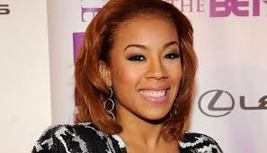 cover story keyshia cole getting to happy