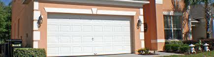 Garage Door Opener, Overhead Doors, Roll Up Doors in Parkland ...