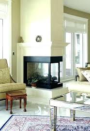 double sided fireplace insert two sided fireplace insert dual sided fireplace double sided fireplace insert 3 double sided fireplace