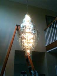 chandelier cleaning spray crystal chandelier cleaning chandelier and crystal light shade cleaner spray crystal chandelier cleaner