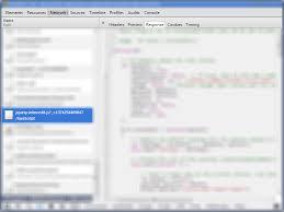 javascript - Debugging Dynamic Script Files In Chrome - Stack Overflow