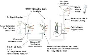 20 amp 250 volt plug 4 wire switch wiring diagram brutal customs ace 20 amp generator plug wiring diagram