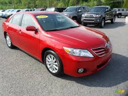 2010 Toyota Camry Xle - news, reviews, msrp, ratings with amazing ...