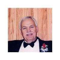 Find Billy Truett at Legacy.com