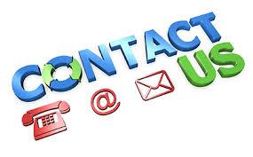 Contact Us   Bisxco.com