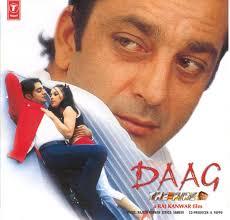 Hindi afsomali full movie