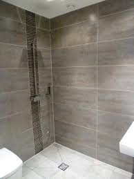 Small Picture Extraordinary Wet Rooms For Small Bathrooms Magnificent Bathroom