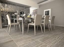 excellent interceramic tile for wall and floor material ideas