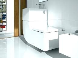 shower toilet combo for toilet sink shower combo toilet sink combo for shower shower shower toilet combo