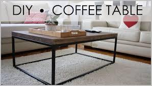 large size of coffee table diy round coffee table plans for tablediy patio plansdiy tufteddiy