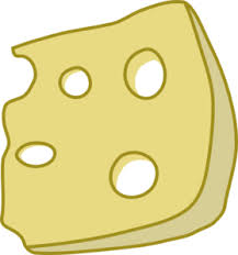slice of cheese clipart. Beautiful Slice Cheese Clip Art And Slice Of Clipart