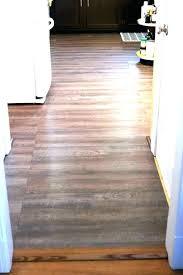 l and stick flooring l and stick veneer l stick wood l and stick tile l and stick flooring shower floor tile
