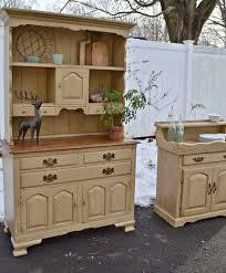 hutch definition furniture. Furniture Refinishing, Vintage Decor, Antiques, Cottage, Flea Market Style, Interior Design Hutch Definition E