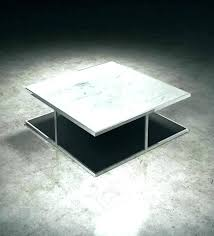 square marble coffee table marble plinth coffee table square marble coffee table square marble coffee table