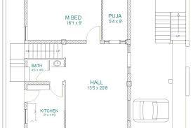 single bedroom plans as per vastu east facing double bedroom house plans as per