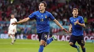 Euro 2020 2021 - Italia - Spagna 5-3: la partita - Video - RaiPlay