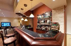 home bar designs ideas. 40 inspirational home bar design ideas for a stylish modern designs