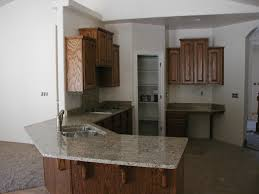 Paint Kitchen Countertops To Look Like Granite Painting Kitchen Counters To Look Like Granite Flixfocus