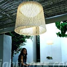 exterior chandeliers lighting large outdoor lier lighting liers carriage lamps extra exterior pendant outdoor pendant lighting