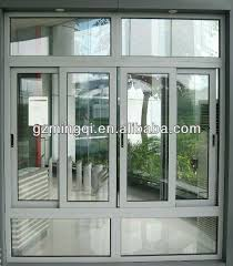 house windows frame design.  Frame Hot Sell Aluminium Window Frame Design For HouseAluminium Caesment Wiodows   Buy DesignBrown FramesCommercial  With House Windows D